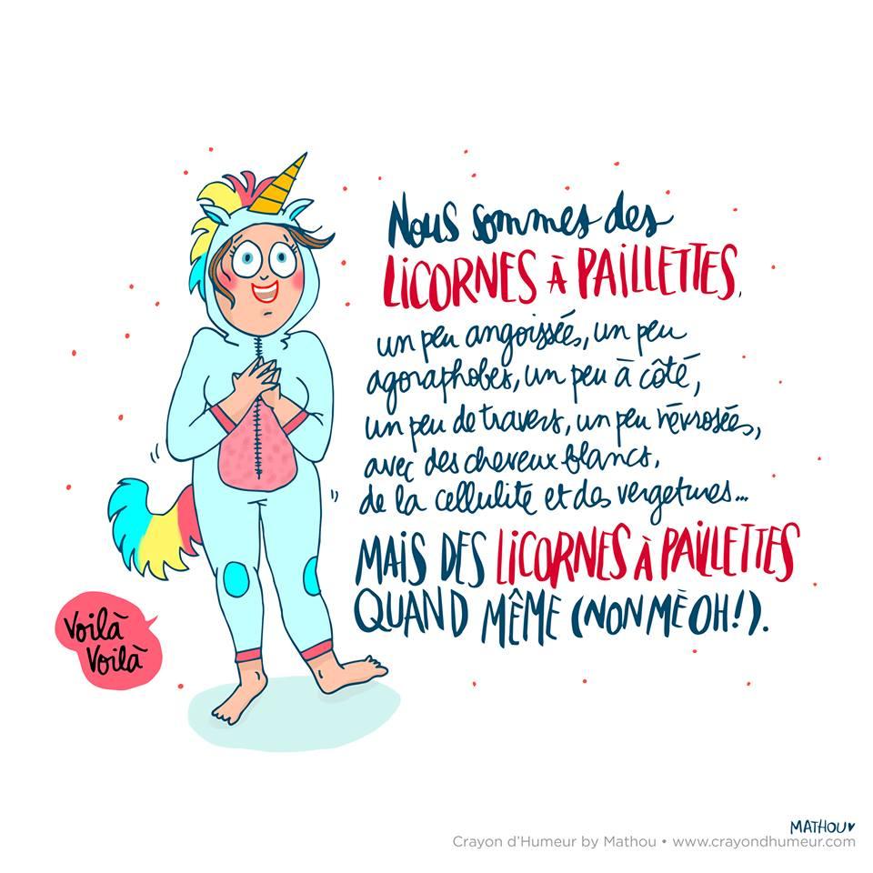 Humour Me By Barbara Ou Les 52 Nuances De Vie D Une Digital Mother
